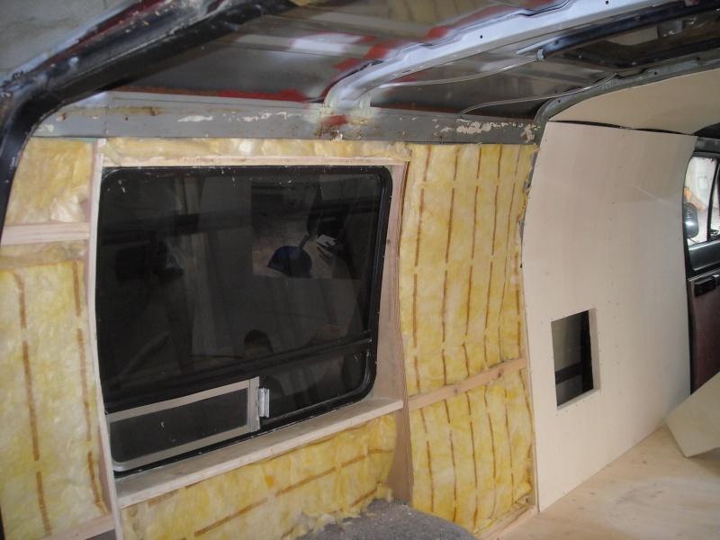 Dodge van 1980 - Page 3 24_10_11