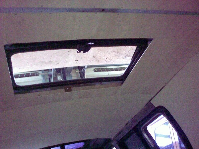Dodge van 1980 - Page 3 Natel_24