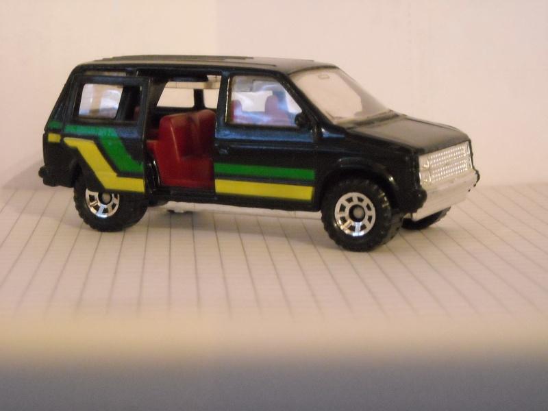 miniature S1 S2 S3 S1_00310