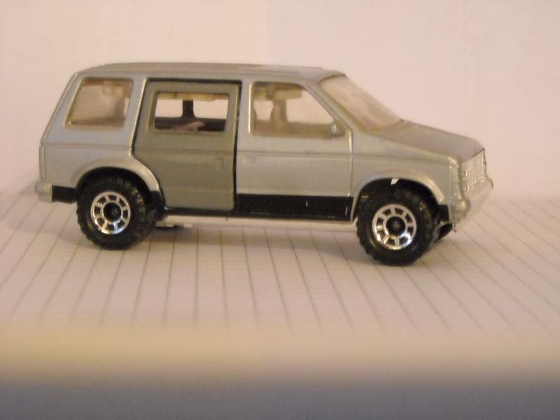 miniature S1 S2 S3 S1_00610