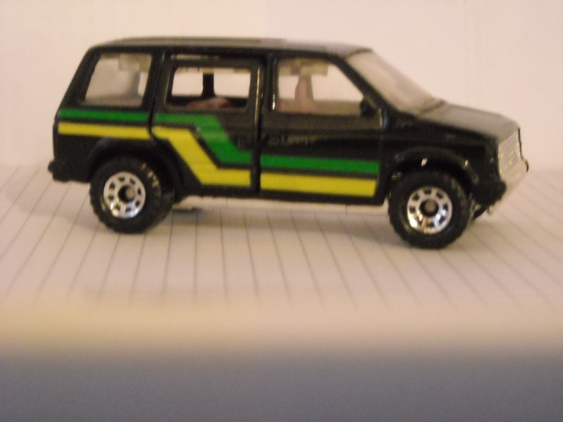 miniature S1 S2 S3 S1_00710