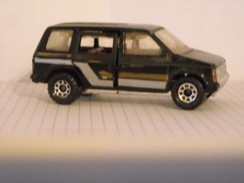 miniature S1 S2 S3 S1_00810