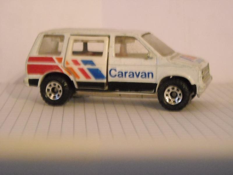 miniature S1 S2 S3 S1_00911