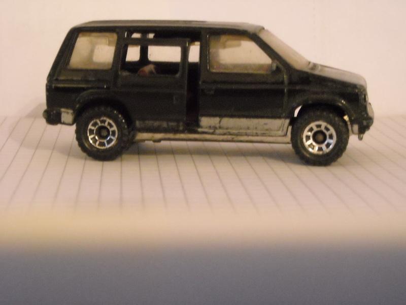 miniature S1 S2 S3 S1_01110