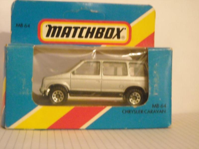 miniature S1 S2 S3 S1_01410
