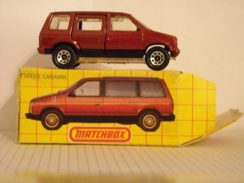 miniature S1 S2 S3 S1_01510