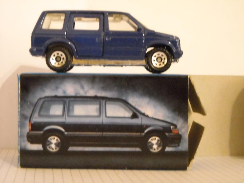 miniature S1 S2 S3 S1_01810