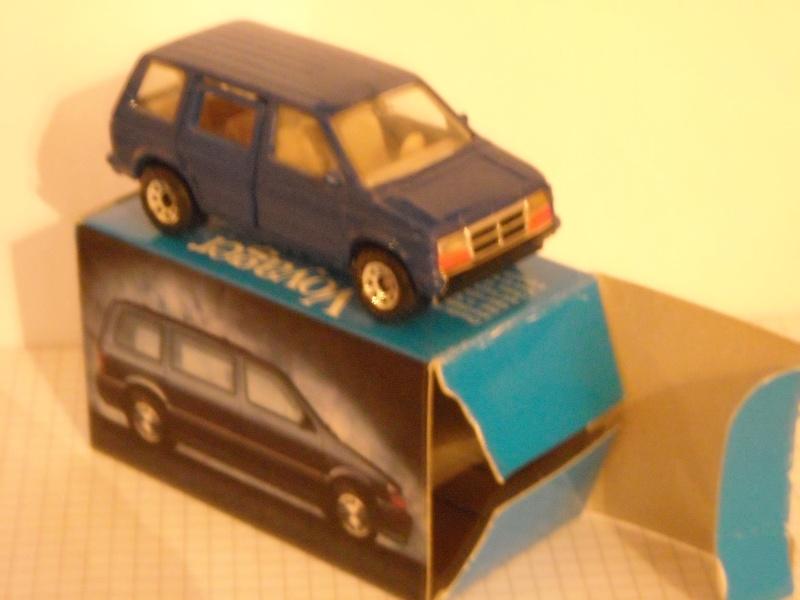 miniature S1 S2 S3 S1_02010