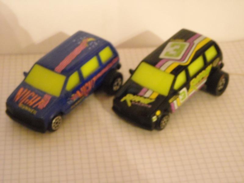 miniature S1 S2 S3 S1_02110