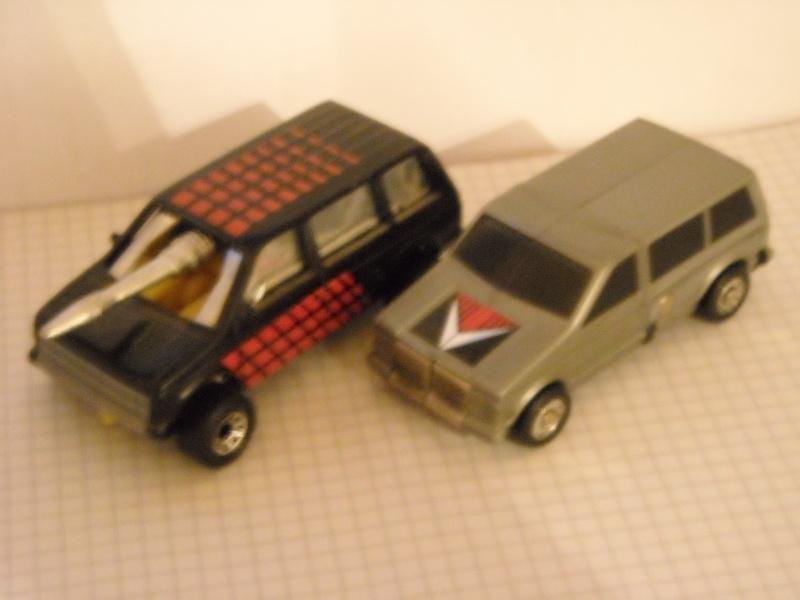 miniature S1 S2 S3 S1_02210