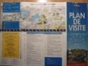 Visite le 10 décembre 2011 P1030111