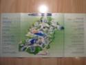Visite le 10 décembre 2011 P1030114