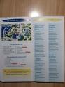 Visite le 10 décembre 2011 P1030118