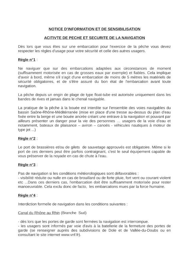 Limite fluviale-maritime sur le petit Rhône  05_con10
