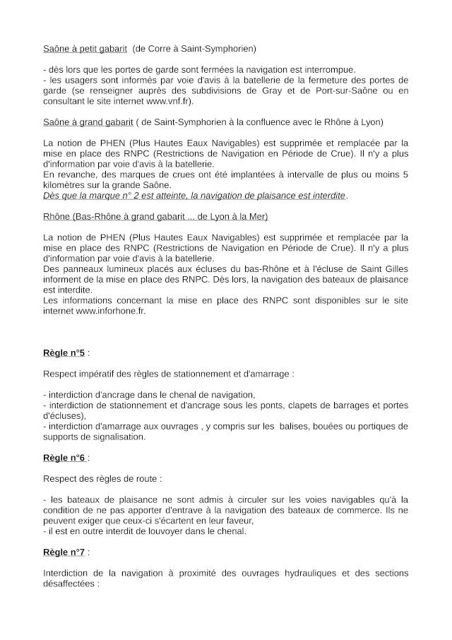 Limite fluviale-maritime sur le petit Rhône  05_con11
