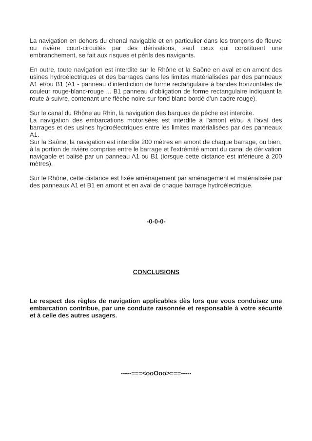 Limite fluviale-maritime sur le petit Rhône  05_con12