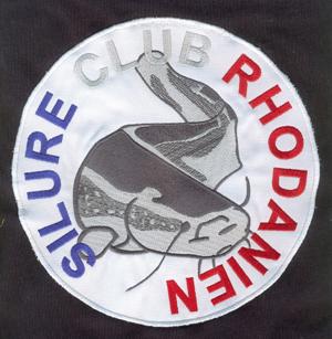 2008 = Vestes polaires brodées avec logo bleu blanc rouge  - Page 2 1ere_e11