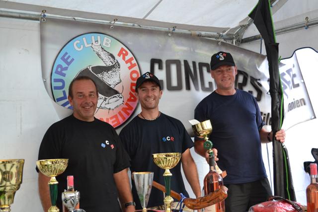 Compte rendu du concours du 10 septembre 2011 Billy_14