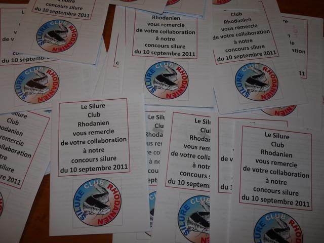 Compte rendu du concours du 10 septembre 2011 - Page 2 Casque12