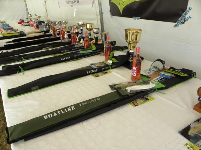 Compte rendu du concours du 10 septembre 2011 Catfis20