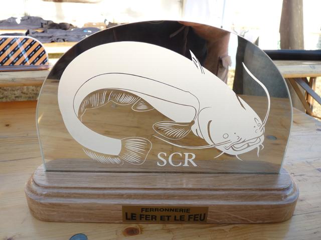Compte rendu du concours du 10 septembre 2011 Concou43