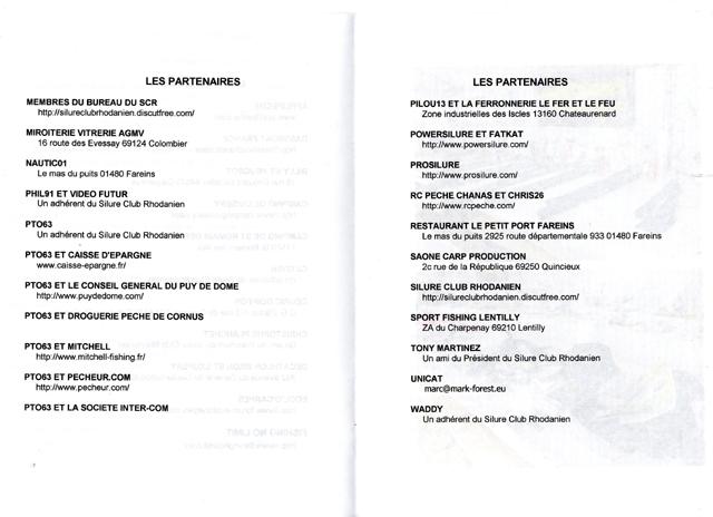 Compte rendu du concours du 10 septembre 2011 - Page 2 Concou52