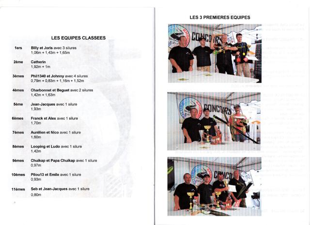 Compte rendu du concours du 10 septembre 2011 - Page 2 Concou55