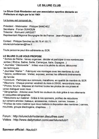 Compte rendu du concours du 10 septembre 2011 - Page 2 Concou56