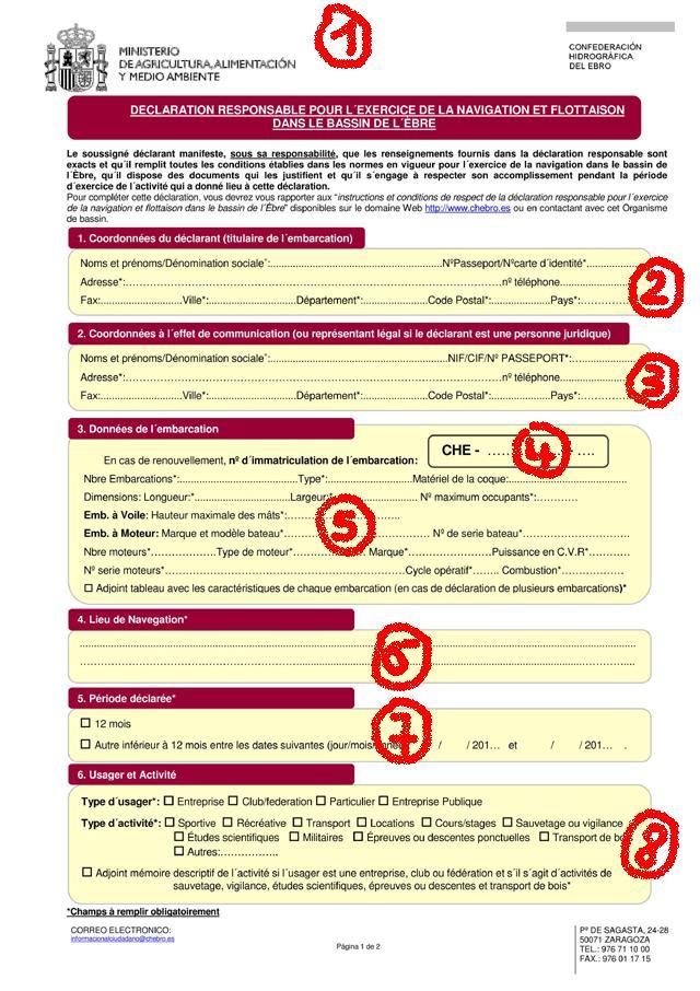 Immatriculation d'un bateau pour le bassin de l'Ebre Dr_fr_10