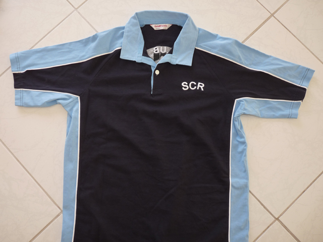 """2012 = Commande """"CLUB"""" N°3 : chemises et polos sérigraphiés - Page 7 Fevrie15"""