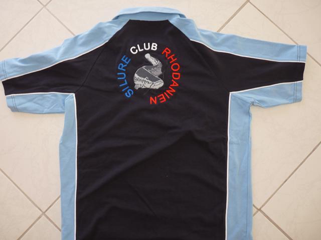 """2012 = Commande """"CLUB"""" N°3 : chemises et polos sérigraphiés - Page 7 Fevrie16"""