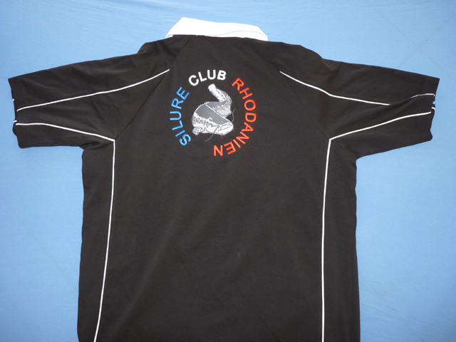 """2012 = Commande """"CLUB"""" N°3 : chemises et polos sérigraphiés - Page 7 Fevrie18"""