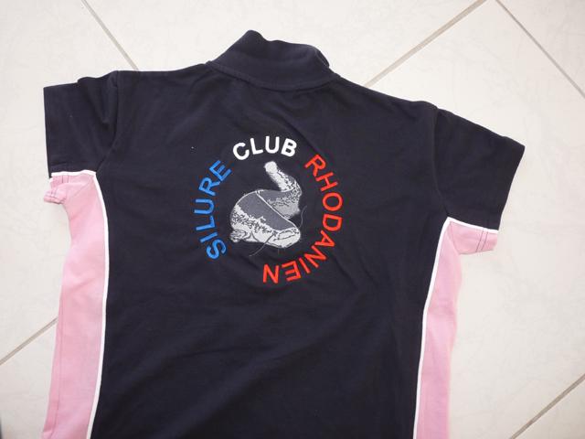 """2012 = Commande """"CLUB"""" N°3 : chemises et polos sérigraphiés - Page 7 Fevrie22"""