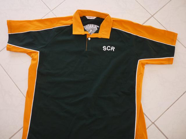 """2012 = Commande """"CLUB"""" N°3 : chemises et polos sérigraphiés - Page 7 Fevrie23"""