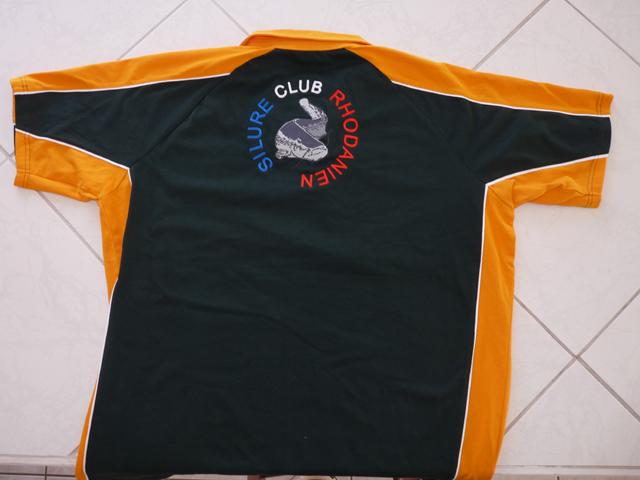 """2012 = Commande """"CLUB"""" N°3 : chemises et polos sérigraphiés - Page 7 Fevrie24"""