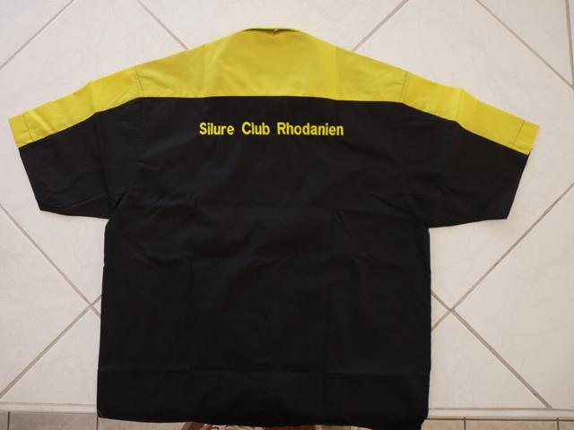 """2012 = Commande """"CLUB"""" N°3 : chemises et polos sérigraphiés - Page 7 Fevrie26"""