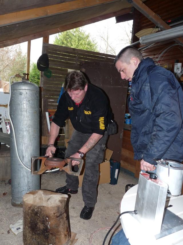 journée atelier du 17 mars 2012 Fevrie36