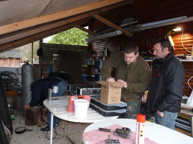 journée atelier du 17 mars 2012 Fevrie37