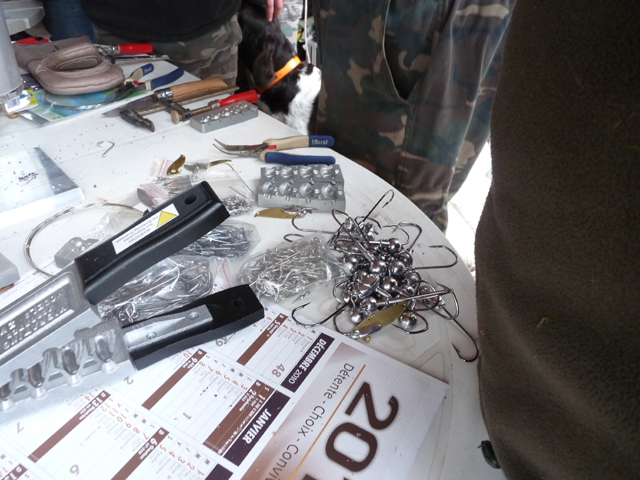 journée atelier du 17 mars 2012 Fevrie39
