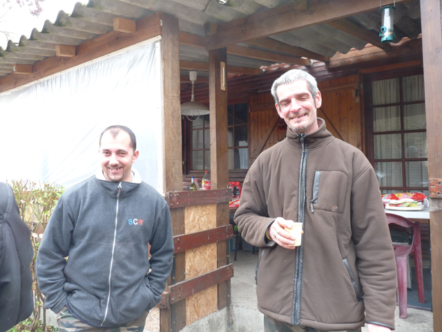 journée atelier du 17 mars 2012 Fevrie45