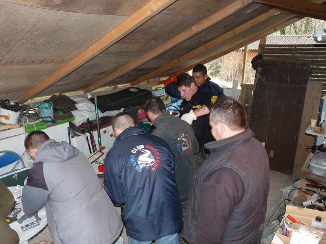 journée atelier du 17 mars 2012 Fevrie48