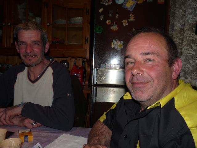 journée atelier du 17 mars 2012 Fevrie67