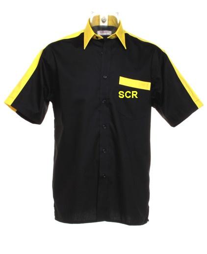 """2012 = Commande """"CLUB"""" N°3 : chemises et polos sérigraphiés - Page 3 Kk175_13"""