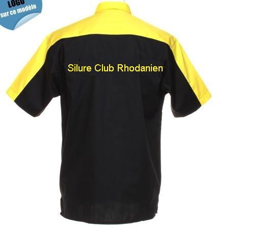"""2012 = Commande """"CLUB"""" N°3 : chemises et polos sérigraphiés - Page 3 Kk175_14"""