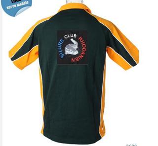 """2012 = Commande """"CLUB"""" N°3 : chemises et polos sérigraphiés - Page 3 Kk613_15"""