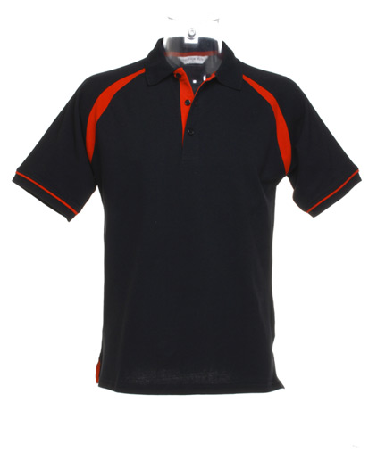 """2012 = Commande """"CLUB"""" N°3 : chemises et polos sérigraphiés Kk615_10"""