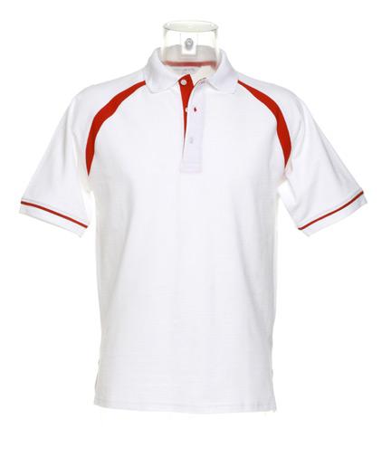 """2012 = Commande """"CLUB"""" N°3 : chemises et polos sérigraphiés Kk615_11"""