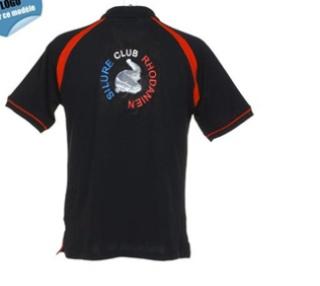 """2012 = Commande """"CLUB"""" N°3 : chemises et polos sérigraphiés - Page 8 Kk615_14"""