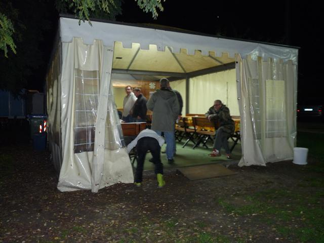 Compte rendu de la sortie club en Italie P1110718