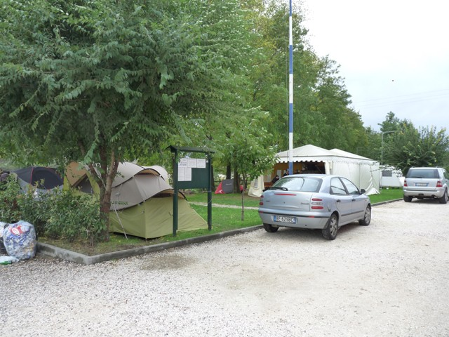 Compte rendu de la sortie club en Italie P1110732